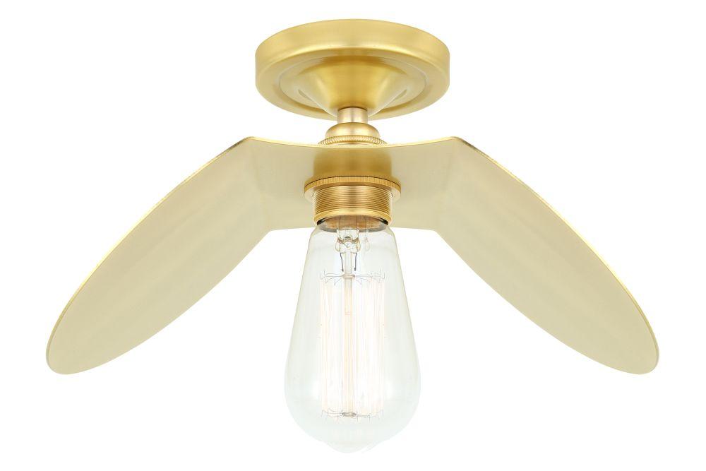 Polished Brass,Mullan Lighting  ,Ceiling Lights,ceiling,ceiling fan,light fixture,lighting