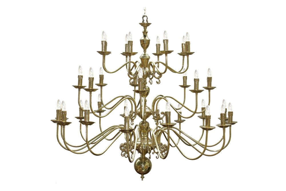 Polished Brass,Mullan Lighting  ,Chandeliers,candle holder,ceiling,ceiling fixture,chandelier,light fixture,lighting