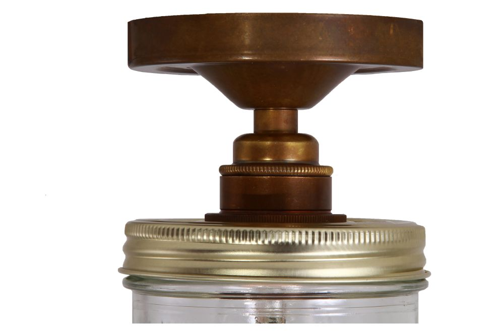 https://res.cloudinary.com/clippings/image/upload/t_big/dpr_auto,f_auto,w_auto/v1525837221/products/jam-jar-ceiling-light-mullan-mullan-lighting-clippings-10157761.jpg