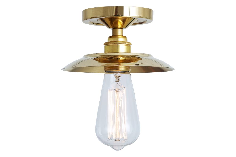 Antique Brass,Mullan Lighting  ,Ceiling Lights,brass,ceiling,lamp,light fixture,lighting,metal