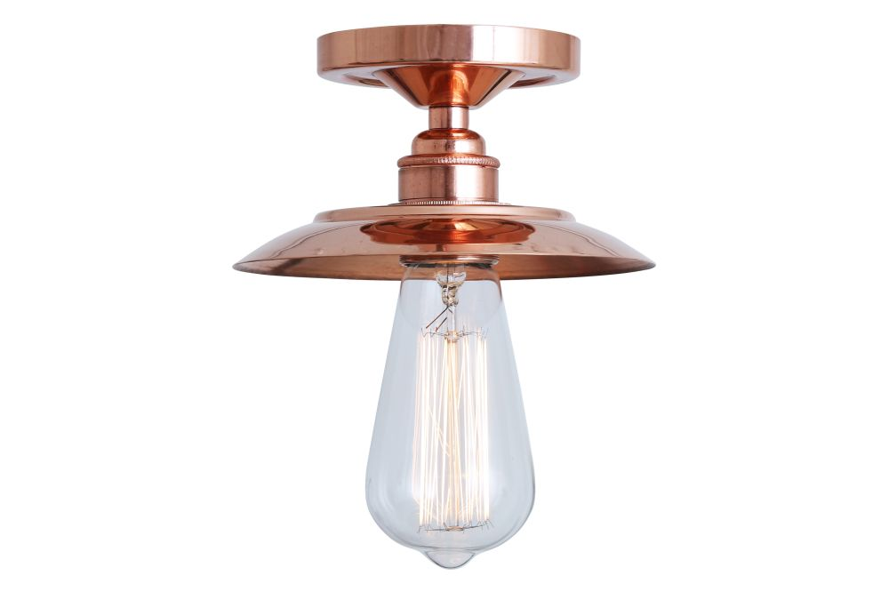 Mullan Lighting  ,Ceiling Lights,ceiling,copper,lamp,light fixture,lighting,metal