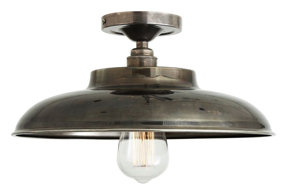 https://res.cloudinary.com/clippings/image/upload/t_big/dpr_auto,f_auto,w_auto/v1525837740/products/telal-ceiling-light-mullan-mullan-lighting-clippings-10157971.jpg