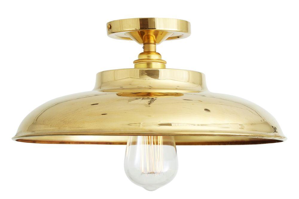 Antique Brass,Mullan Lighting  ,Ceiling Lights,brass,ceiling,ceiling fixture,lamp,light fixture,lighting,lighting accessory,metal