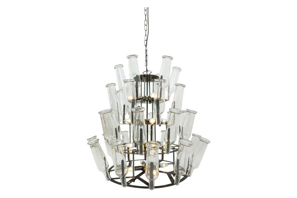 Mullan Lighting  ,Chandeliers,ceiling,ceiling fixture,chandelier,light fixture,lighting