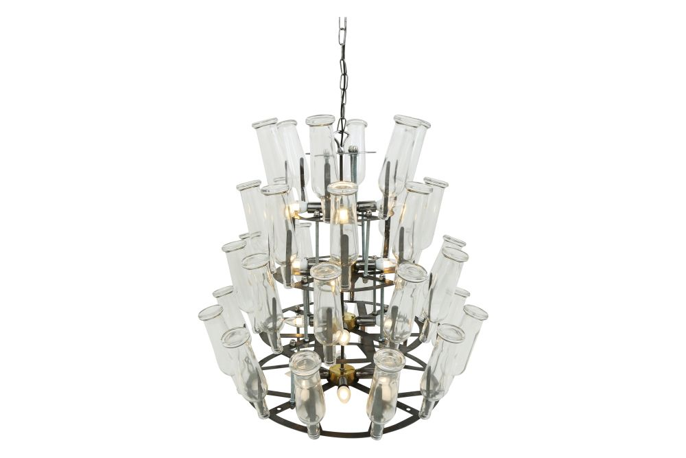 https://res.cloudinary.com/clippings/image/upload/t_big/dpr_auto,f_auto,w_auto/v1525839387/products/laragh-chandelier-mullan-lighting-clippings-10158101.jpg