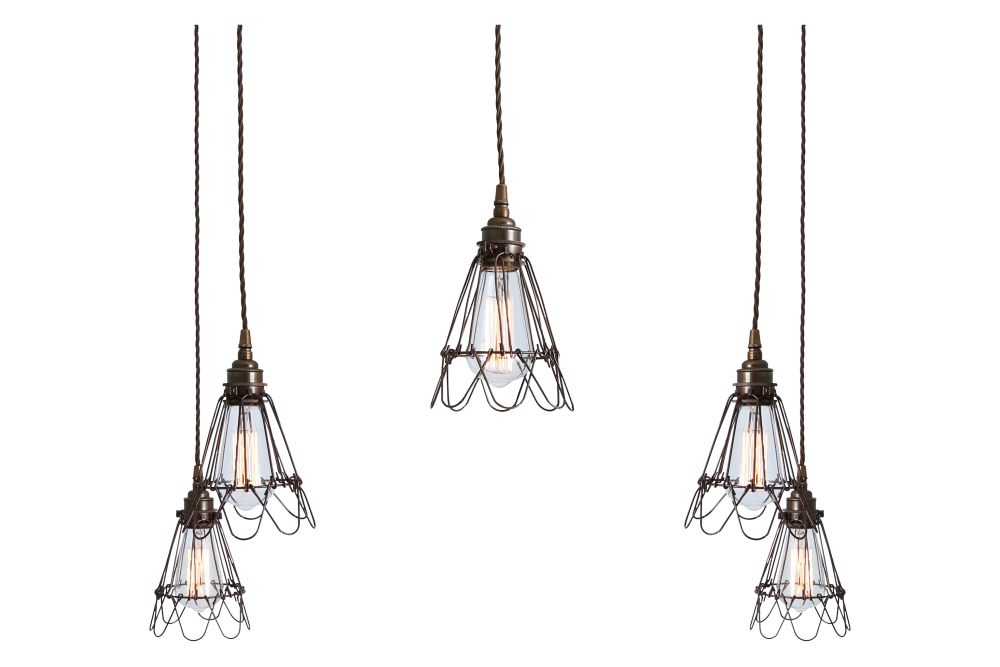 https://res.cloudinary.com/clippings/image/upload/t_big/dpr_auto,f_auto,w_auto/v1525839640/products/praia-cluster-chandelier-mullan-lighting-clippings-10158151.jpg