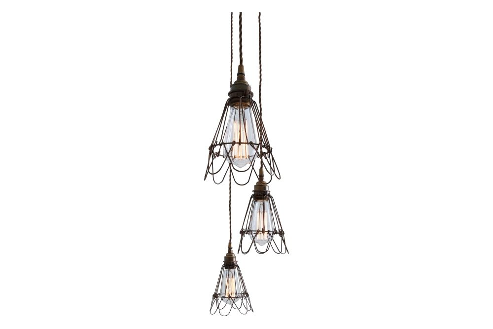 https://res.cloudinary.com/clippings/image/upload/t_big/dpr_auto,f_auto,w_auto/v1525839646/products/praia-cluster-chandelier-mullan-lighting-clippings-10158171.jpg
