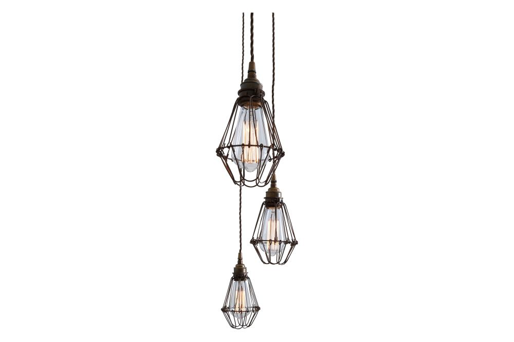 https://res.cloudinary.com/clippings/image/upload/t_big/dpr_auto,f_auto,w_auto/v1525839646/products/praia-cluster-chandelier-mullan-lighting-clippings-10158181.jpg