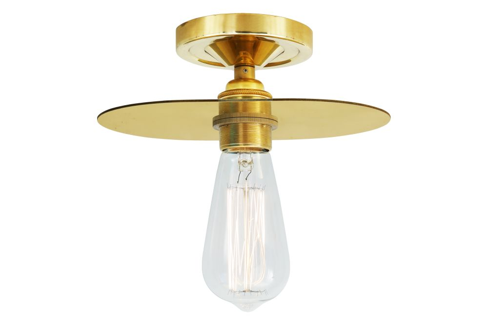 https://res.cloudinary.com/clippings/image/upload/t_big/dpr_auto,f_auto,w_auto/v1525840107/products/kigoma-ceiling-light-mullan-mullan-lighting-clippings-10158261.jpg