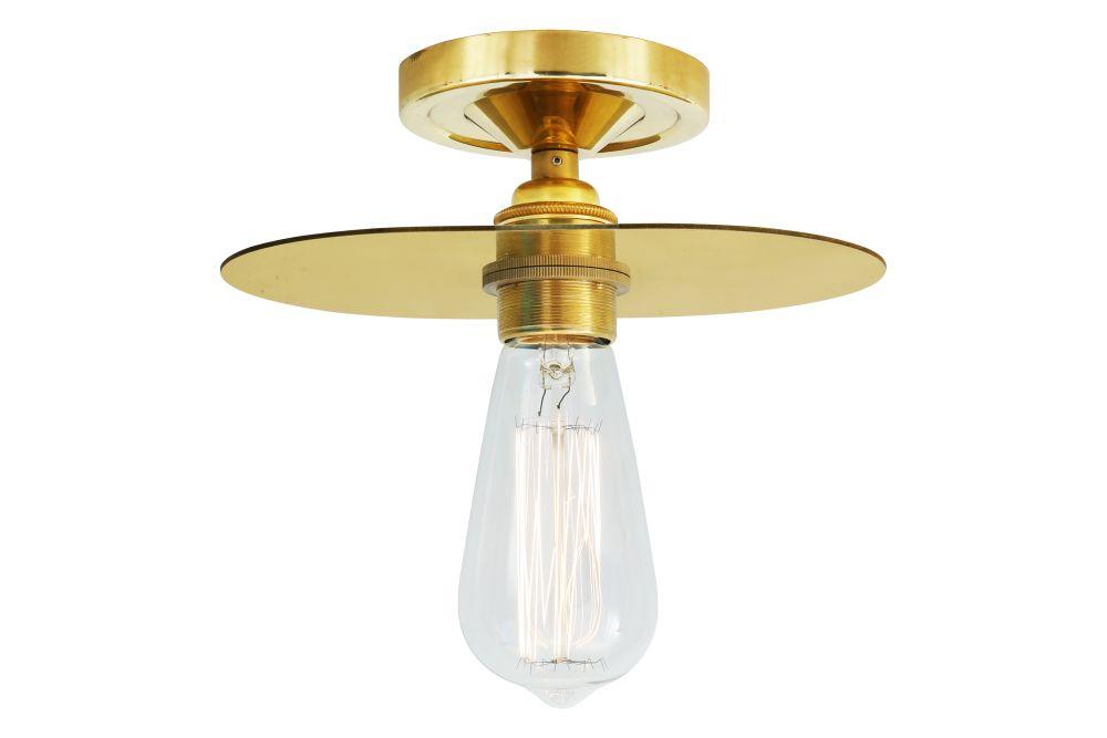 brass,ceiling,light fixture,lighting