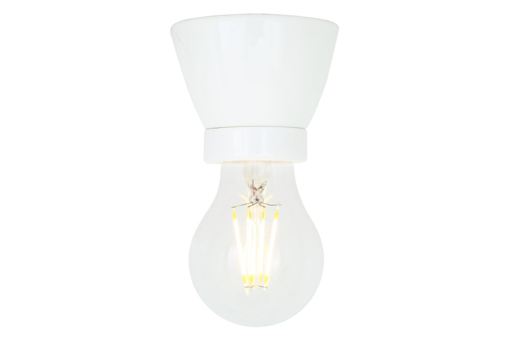 https://res.cloudinary.com/clippings/image/upload/t_big/dpr_auto,f_auto,w_auto/v1525845428/products/baltimore-ceiling-light-mullan-mullan-lighting-clippings-10158281.jpg