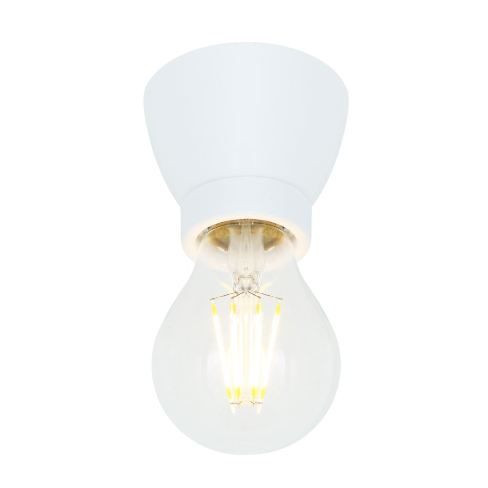 https://res.cloudinary.com/clippings/image/upload/t_big/dpr_auto,f_auto,w_auto/v1525845429/products/baltimore-ceiling-light-mullan-mullan-lighting-clippings-10158291.jpg