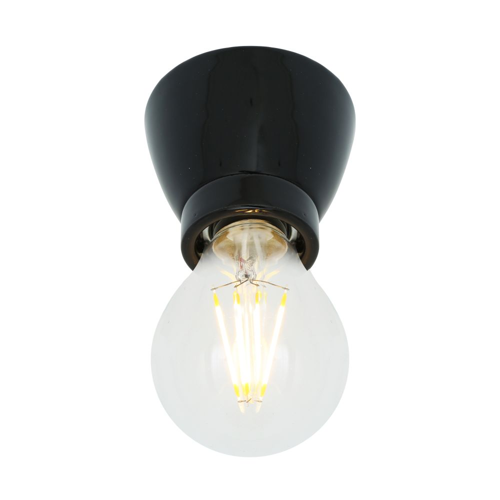 https://res.cloudinary.com/clippings/image/upload/t_big/dpr_auto,f_auto,w_auto/v1525845429/products/baltimore-ceiling-light-mullan-mullan-lighting-clippings-10158301.jpg