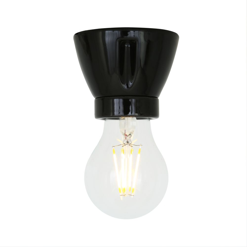 https://res.cloudinary.com/clippings/image/upload/t_big/dpr_auto,f_auto,w_auto/v1525845430/products/baltimore-ceiling-light-mullan-mullan-lighting-clippings-10158311.jpg
