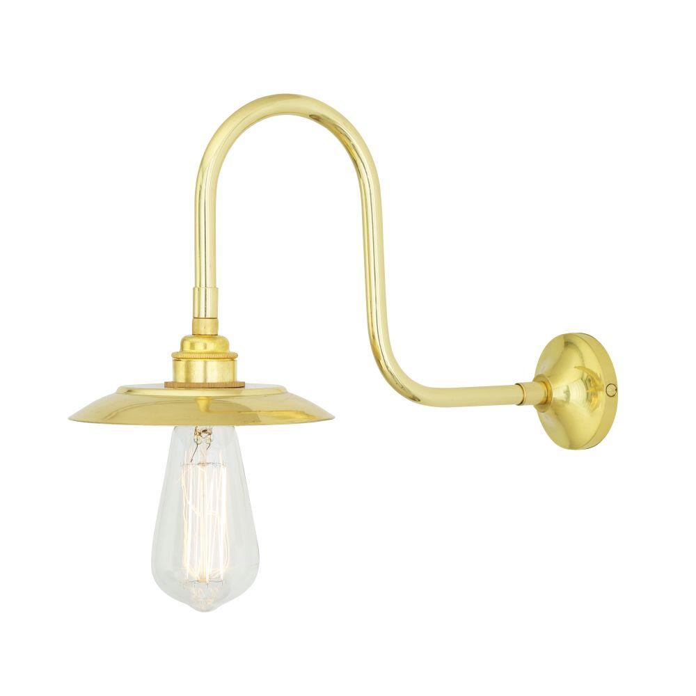 brass,ceiling,lamp,light fixture,lighting,sconce