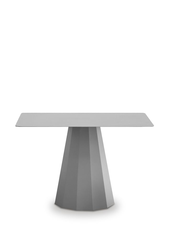 White - 01 RAL 9016,Matière Grise,Dining Tables,coffee table,furniture,outdoor table,table