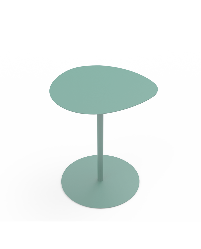 https://res.cloudinary.com/clippings/image/upload/t_big/dpr_auto,f_auto,w_auto/v1525947677/products/bistrot-galet-table-mati%C3%A8re-grise-luc-jozancy-clippings-10162311.png