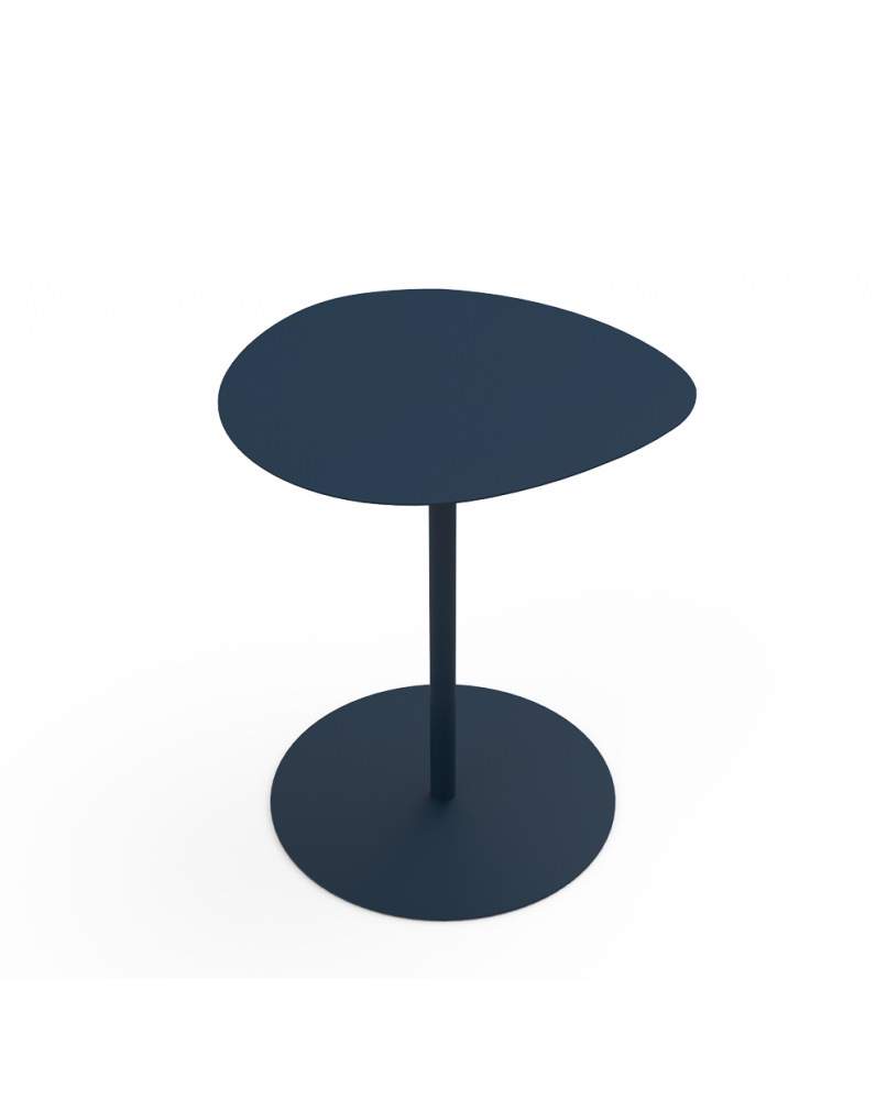 https://res.cloudinary.com/clippings/image/upload/t_big/dpr_auto,f_auto,w_auto/v1525947679/products/bistrot-galet-table-mati%C3%A8re-grise-luc-jozancy-clippings-10162321.png
