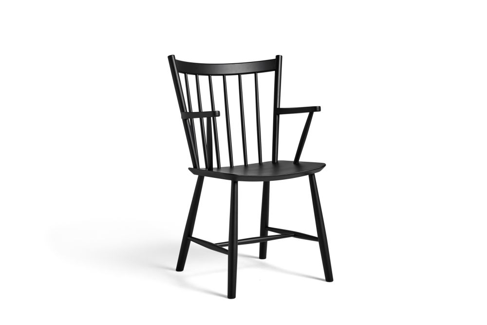 J42 Chair by Hay