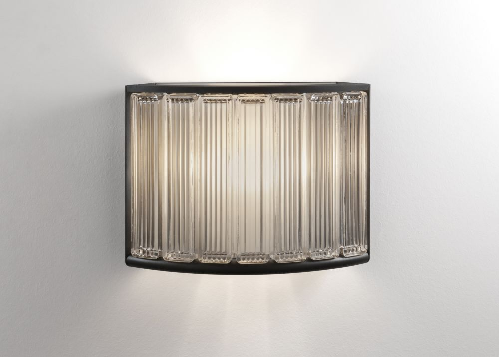 Estadio Wall Light by Santa & Cole