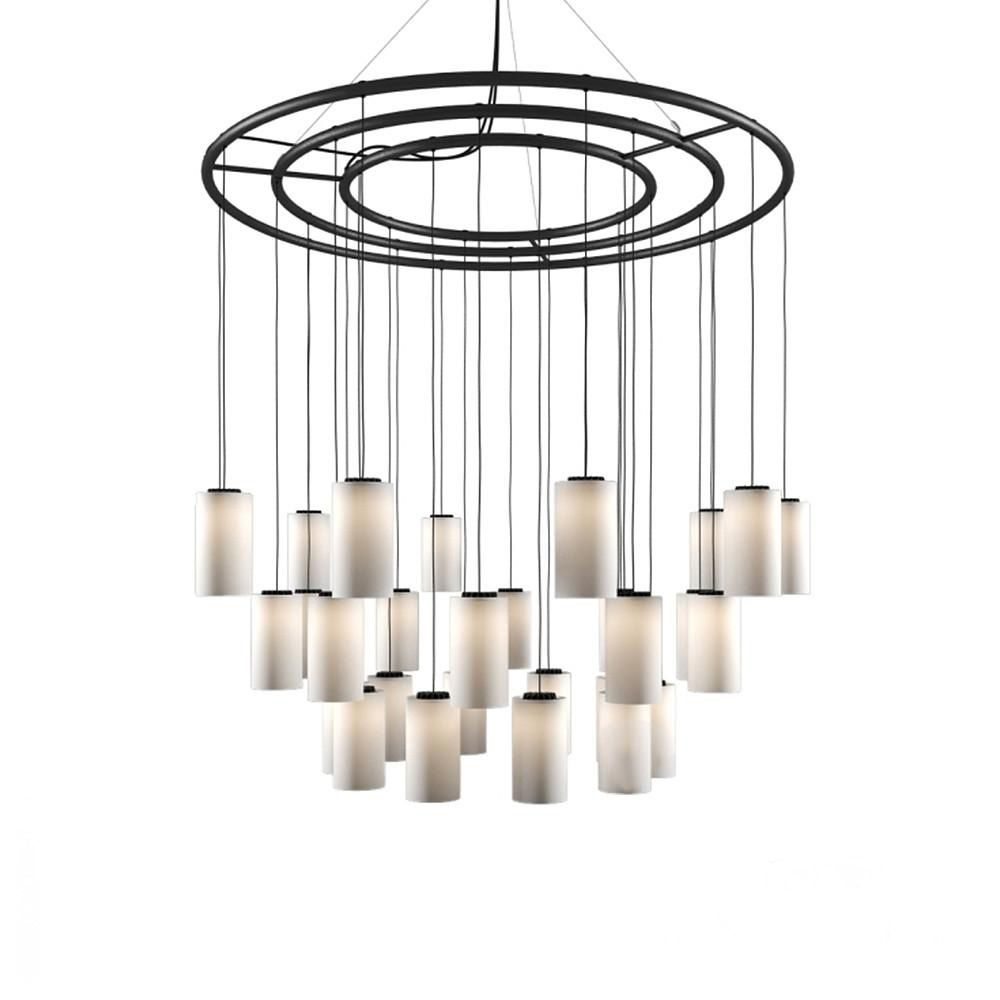 https://res.cloudinary.com/clippings/image/upload/t_big/dpr_auto,f_auto,w_auto/v1526037767/products/cirio-chandelier-santa-cole-antoni-arola-clippings-10167131.jpg