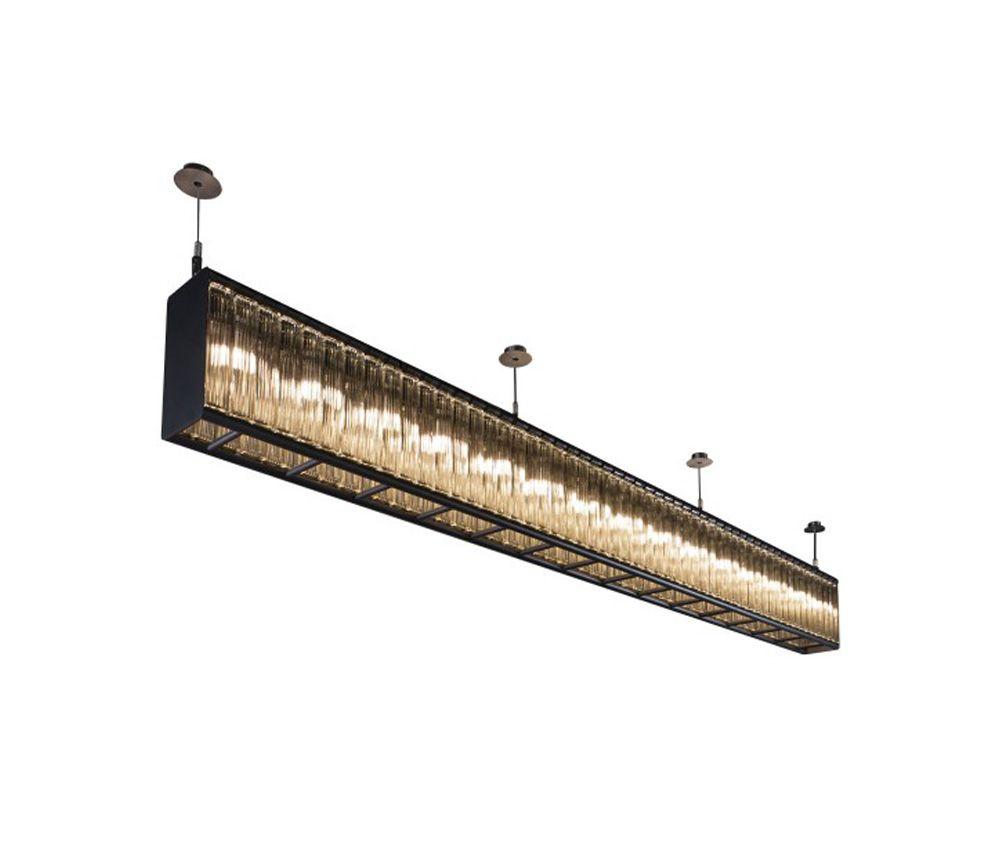 1 module,Santa & Cole,Pendant Lights,ceiling fixture,light fixture,lighting