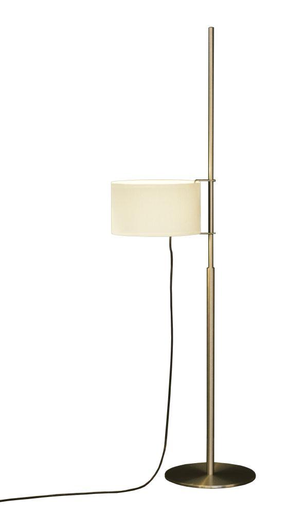 TMD Floor Lamp by Santa & Cole