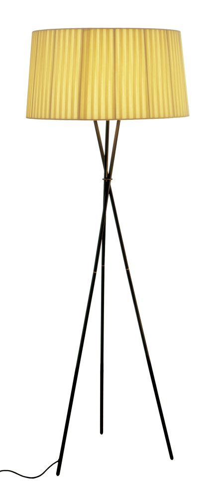 https://res.cloudinary.com/clippings/image/upload/t_big/dpr_auto,f_auto,w_auto/v1526216013/products/tripode-g5-floor-lamp-santa-cole-santa-cole-team-clippings-10170171.jpg