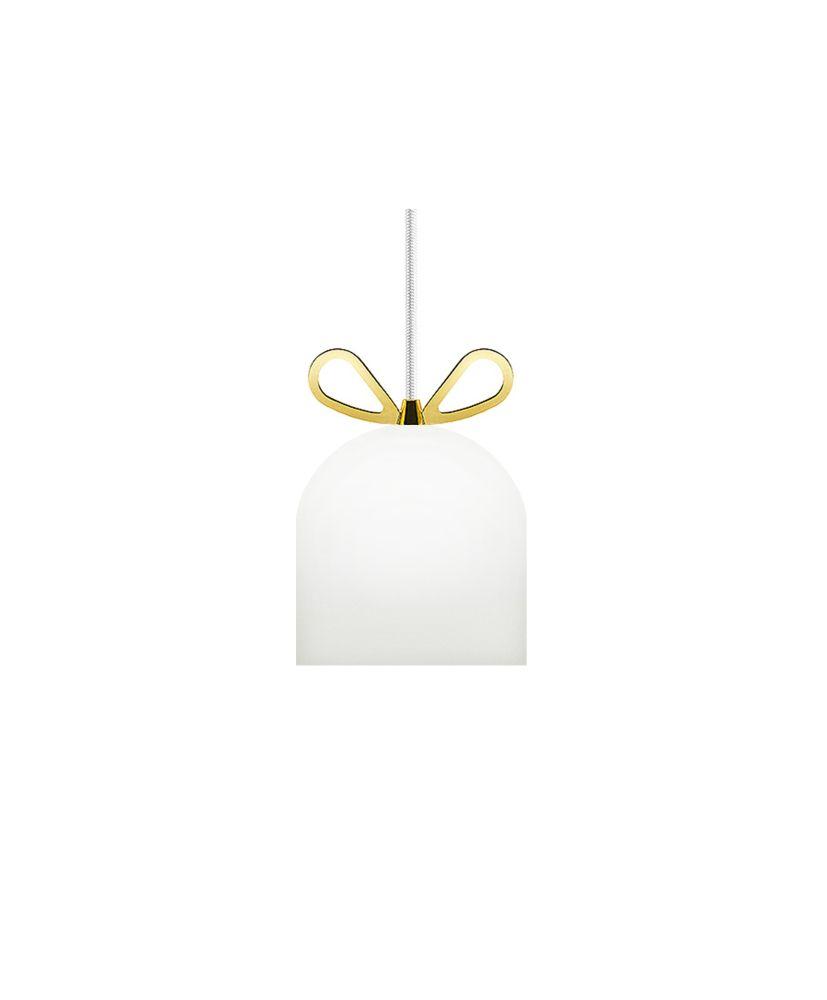 Large Wing Pendant Lamp,Mineheart,Pendant Lights,ceiling,ceiling fixture,light fixture,lighting,pendant,white,yellow