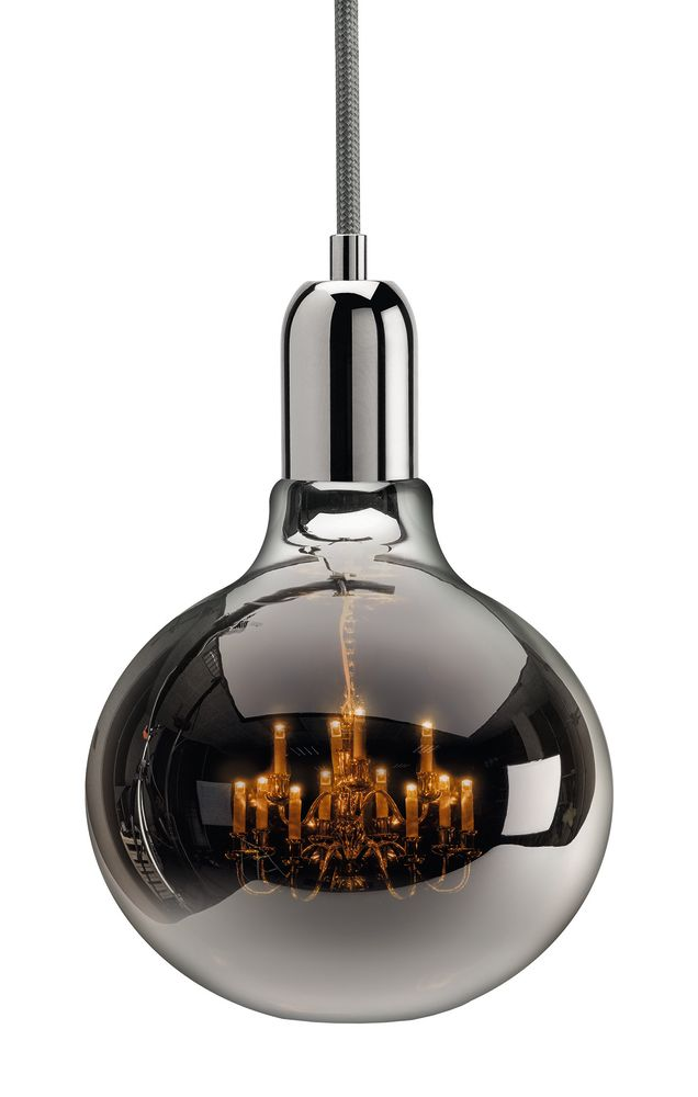 https://res.cloudinary.com/clippings/image/upload/t_big/dpr_auto,f_auto,w_auto/v1526297719/products/king-edison-pendant-lamps-mineheart-mineheart-clippings-10171531.jpg