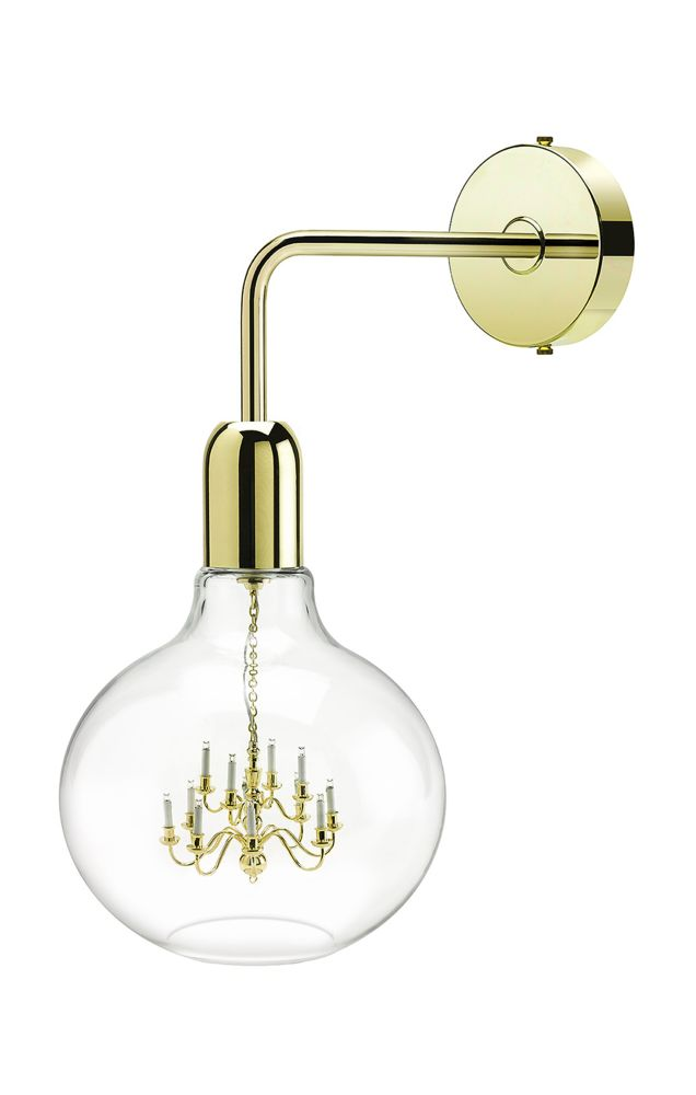 https://res.cloudinary.com/clippings/image/upload/t_big/dpr_auto,f_auto,w_auto/v1526298975/products/king-edison-wall-lamps-mineheart-young-battaglia-clippings-10171761.jpg