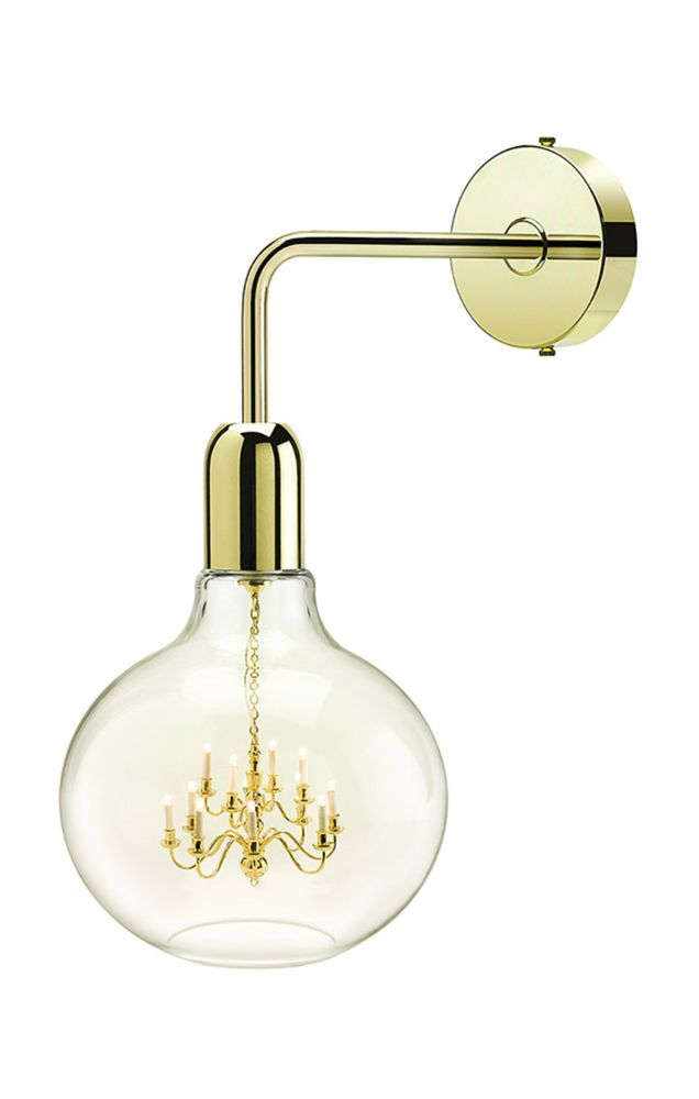 https://res.cloudinary.com/clippings/image/upload/t_big/dpr_auto,f_auto,w_auto/v1526299009/products/king-edison-wall-lamps-mineheart-young-battaglia-clippings-10171781.jpg