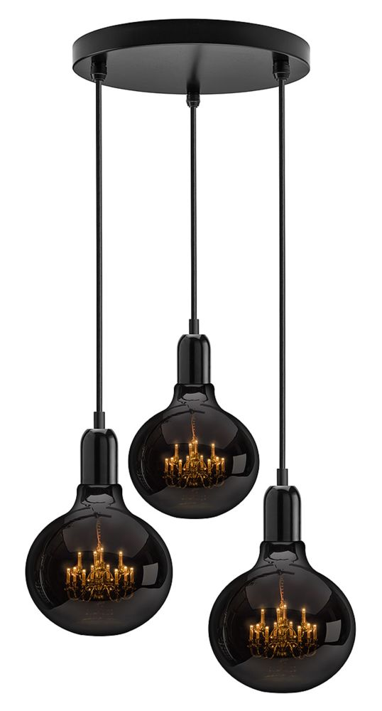 https://res.cloudinary.com/clippings/image/upload/t_big/dpr_auto,f_auto,w_auto/v1526300346/products/king-edison-trio-pendant-lamps-mineheart-young-battaglia-clippings-10172081.jpg