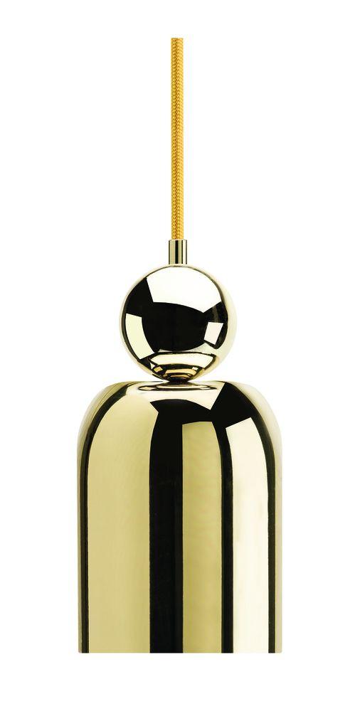 Kokeshi Pendant Lamp,Mineheart,Pendant Lights,material property
