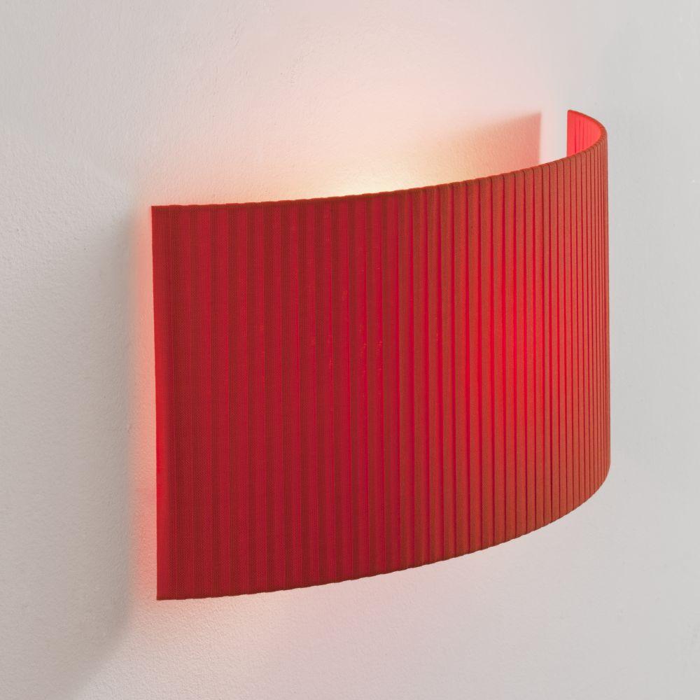 Comodín Rectangular Wall Light by Santa & Cole