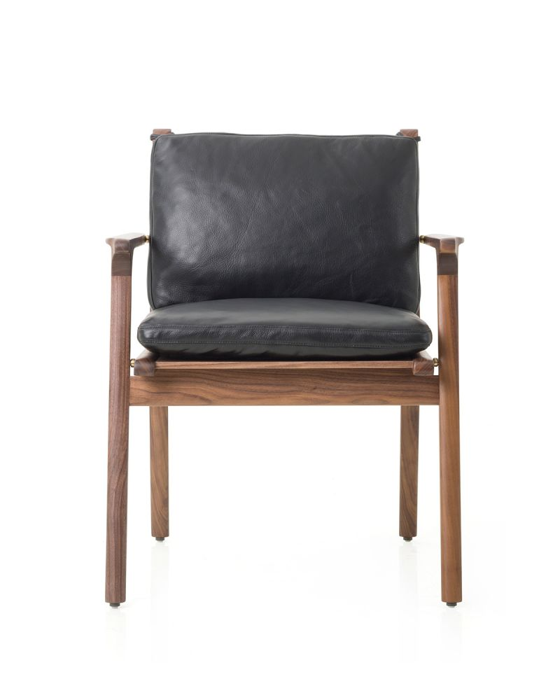 https://res.cloudinary.com/clippings/image/upload/t_big/dpr_auto,f_auto,w_auto/v1526383572/products/ren-dining-armchair-stellar-works-space-copenhagen-clippings-10175011.jpg