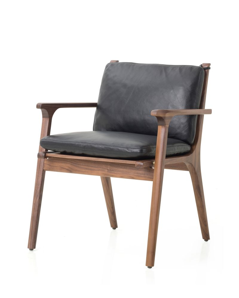 https://res.cloudinary.com/clippings/image/upload/t_big/dpr_auto,f_auto,w_auto/v1526383574/products/ren-dining-armchair-stellar-works-space-copenhagen-clippings-10175021.jpg