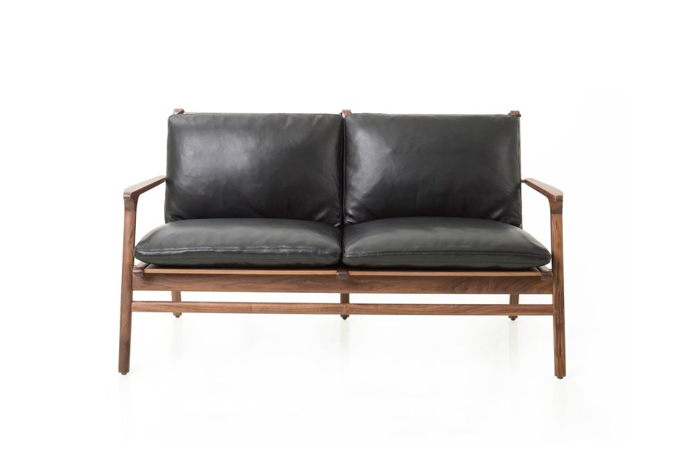 https://res.cloudinary.com/clippings/image/upload/t_big/dpr_auto,f_auto,w_auto/v1526384110/products/ren-lounge-two-seater-sofa-stellar-works-space-copenhagen-clippings-10175041.jpg