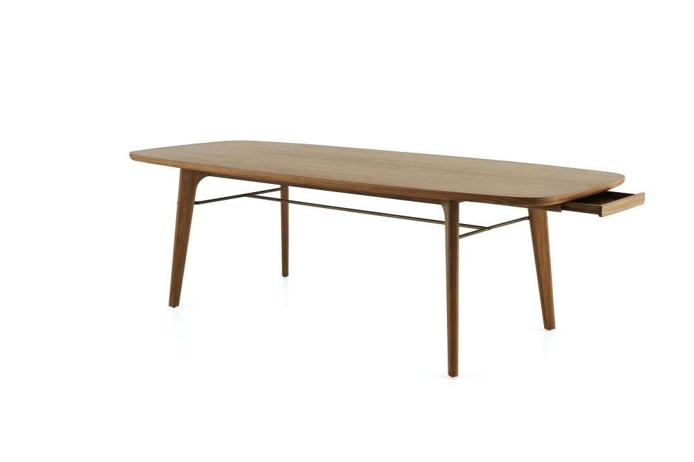 https://res.cloudinary.com/clippings/image/upload/t_big/dpr_auto,f_auto,w_auto/v1526472493/products/utility-dining-table-stellar-works-neri-hu-clippings-10291921.jpg