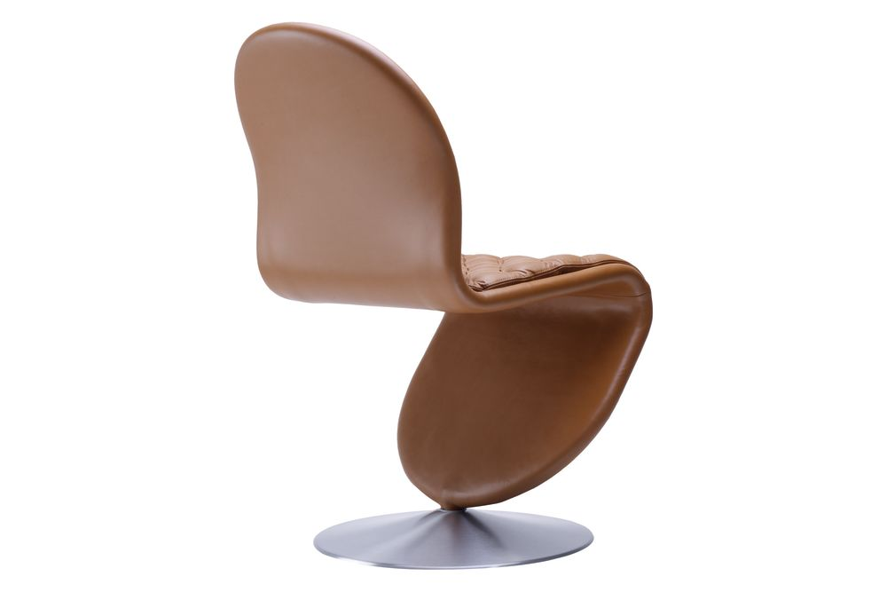 https://res.cloudinary.com/clippings/image/upload/t_big/dpr_auto,f_auto,w_auto/v1526542407/products/system-1-2-3-dining-chair-deluxe-verpan-verner-panton-clippings-10293191.jpg