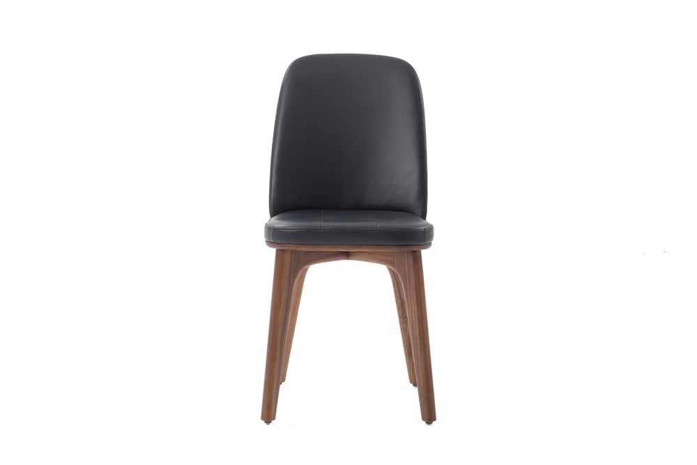 https://res.cloudinary.com/clippings/image/upload/t_big/dpr_auto,f_auto,w_auto/v1526542838/products/utility-highback-chair-stellar-works-neri-hu-clippings-10293391.jpg