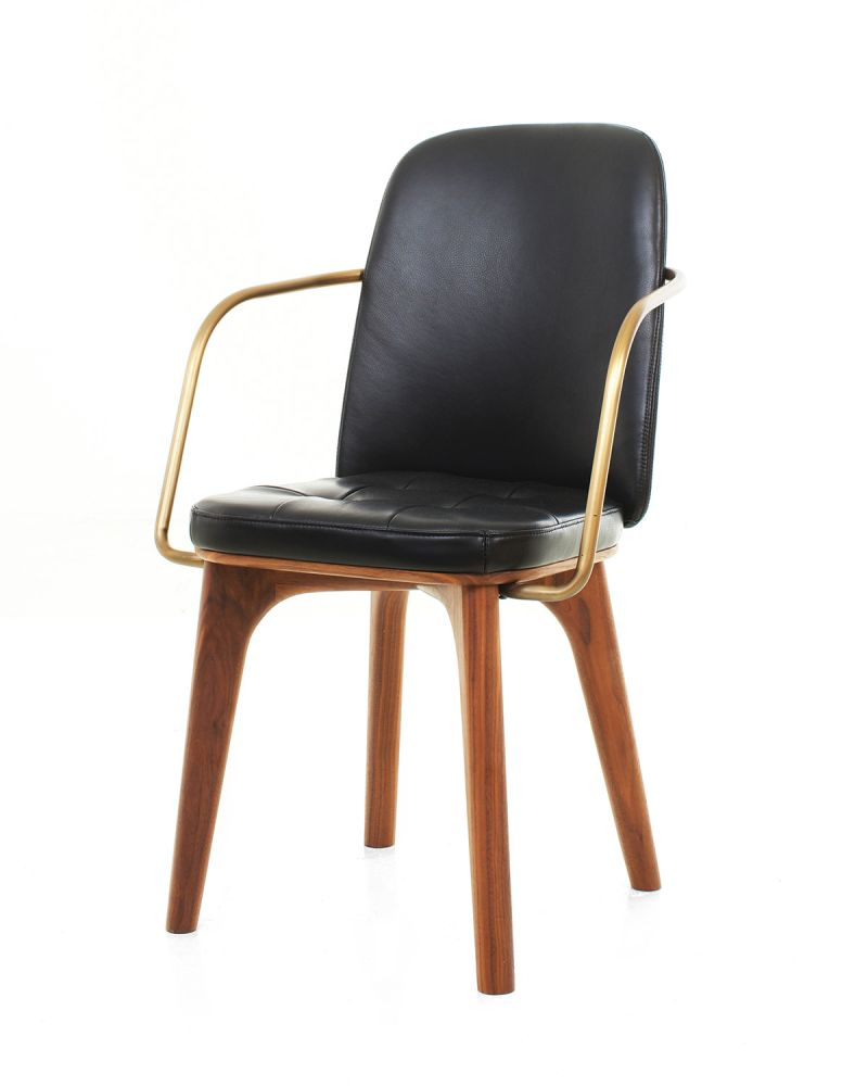 https://res.cloudinary.com/clippings/image/upload/t_big/dpr_auto,f_auto,w_auto/v1526543092/products/utility-highback-armchair-stellar-works-neri-hu-clippings-10293411.jpg