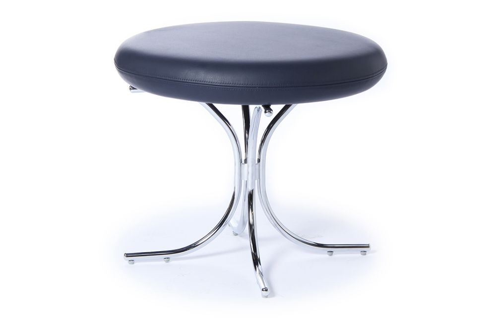 Messenger 0007,Verpan,Seating,bar stool,chair,furniture,stool,table