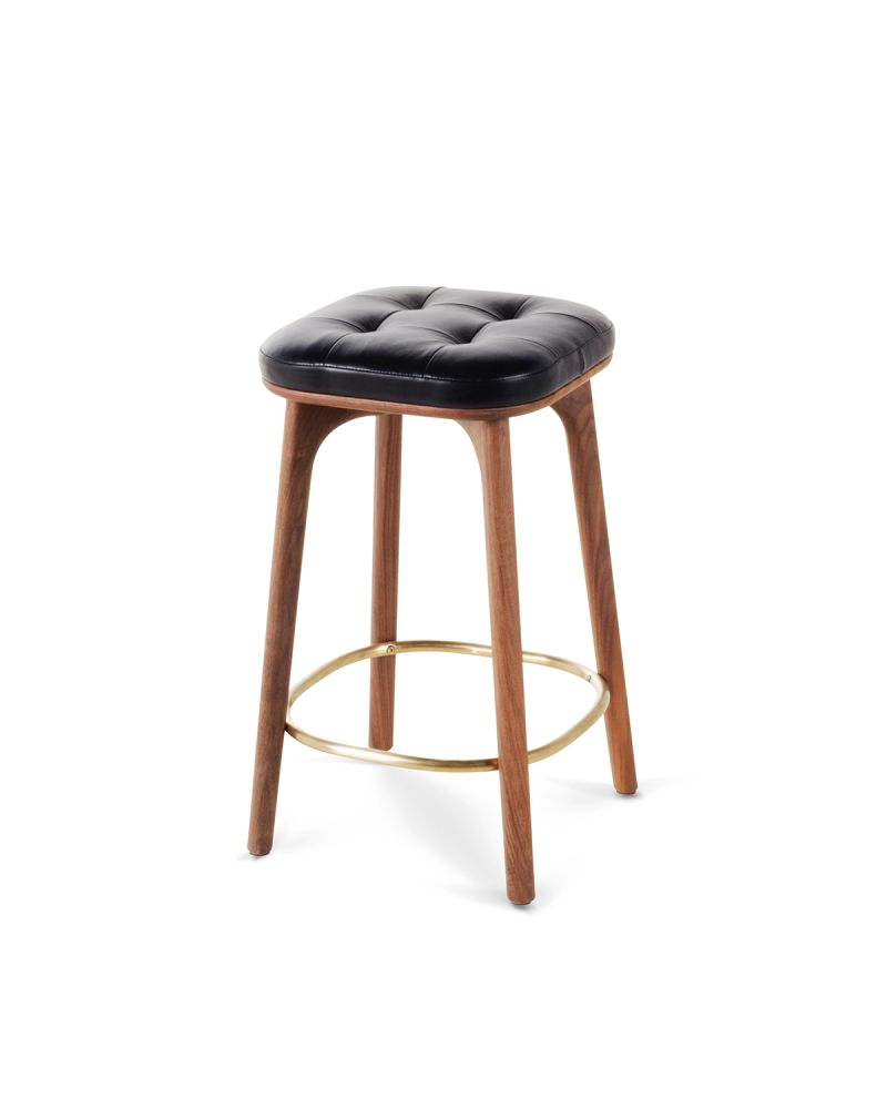 https://res.cloudinary.com/clippings/image/upload/t_big/dpr_auto,f_auto,w_auto/v1526546241/products/utility-stool-with-footrest-stellar-works-neri-hu-clippings-10294571.jpg