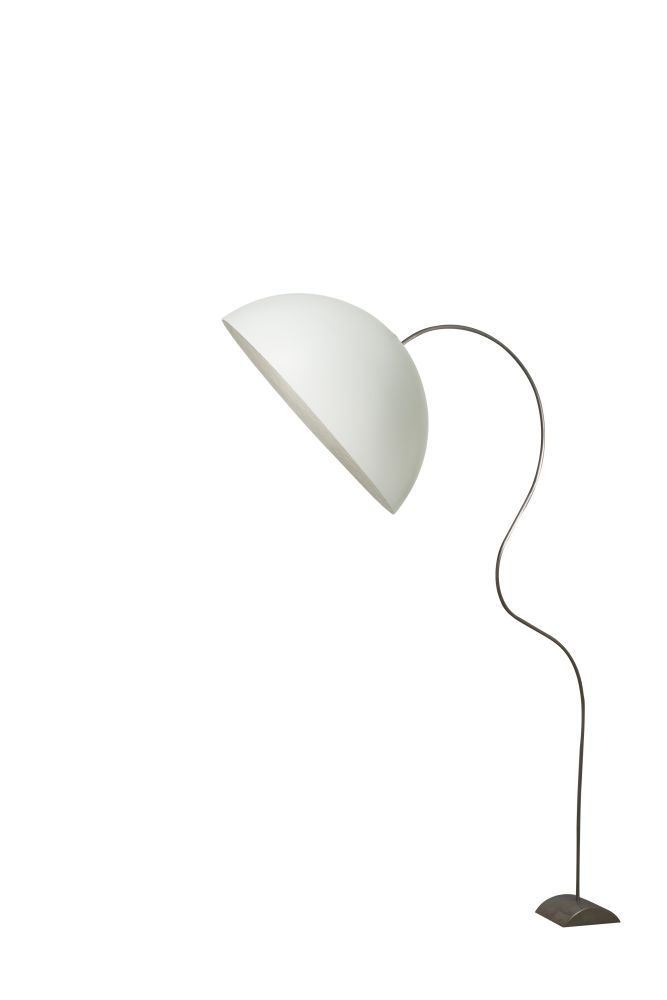 https://res.cloudinary.com/clippings/image/upload/t_big/dpr_auto,f_auto,w_auto/v1526620501/products/mezza-luna-piantana-floor-lamp-in-esartdesign-clippings-10302051.jpg