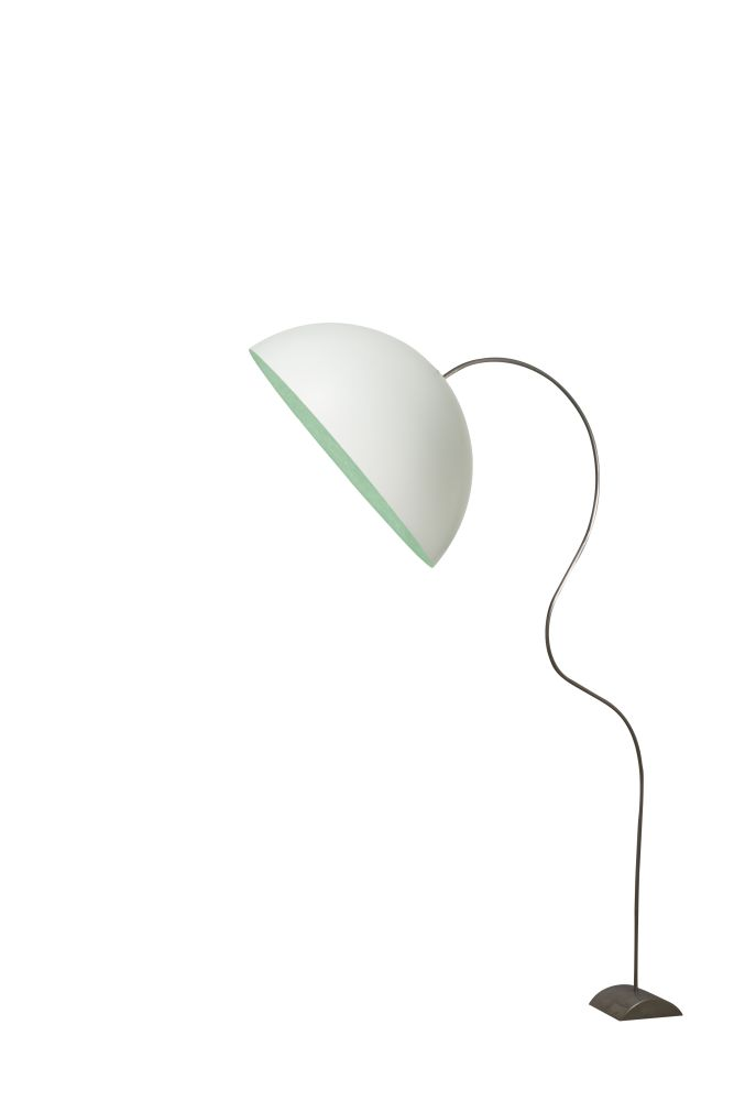 https://res.cloudinary.com/clippings/image/upload/t_big/dpr_auto,f_auto,w_auto/v1526620502/products/mezza-luna-piantana-floor-lamp-in-esartdesign-clippings-10302061.jpg