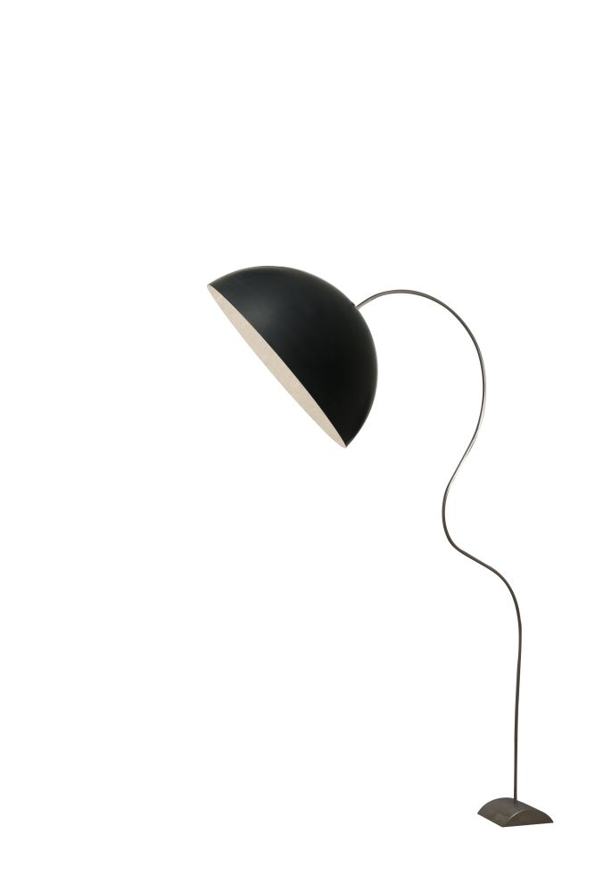 https://res.cloudinary.com/clippings/image/upload/t_big/dpr_auto,f_auto,w_auto/v1526620505/products/mezza-luna-piantana-floor-lamp-in-esartdesign-clippings-10302081.jpg