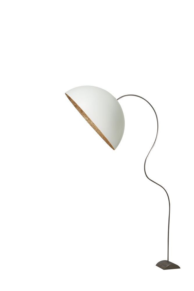 https://res.cloudinary.com/clippings/image/upload/t_big/dpr_auto,f_auto,w_auto/v1526620508/products/mezza-luna-piantana-floor-lamp-in-esartdesign-clippings-10302221.jpg