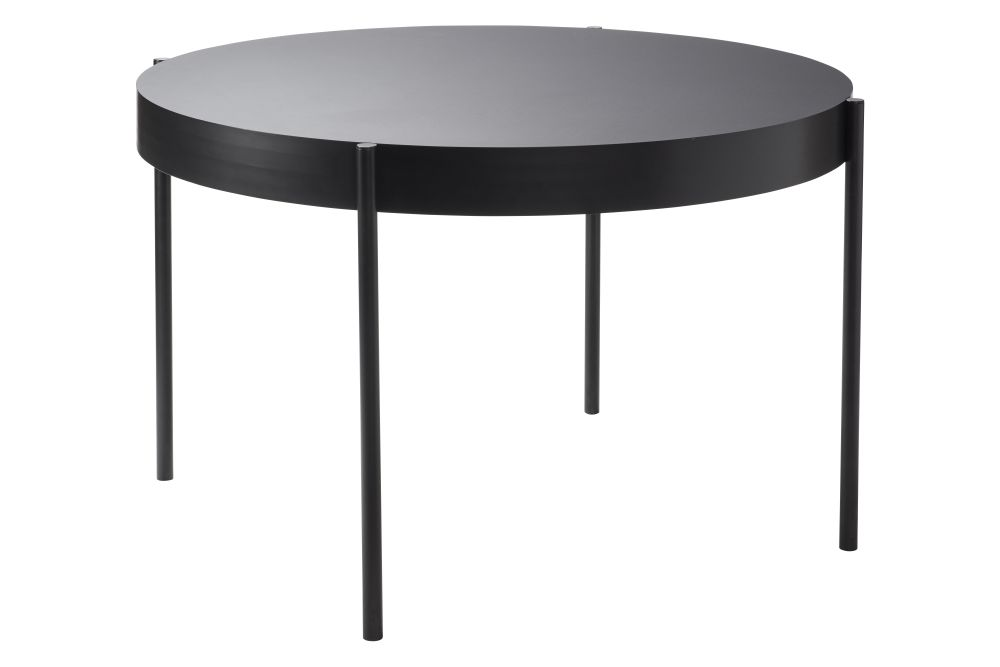 https://res.cloudinary.com/clippings/image/upload/t_big/dpr_auto,f_auto,w_auto/v1526622176/products/series-430-dining-table-verpan-verner-panton-clippings-10302341.jpg