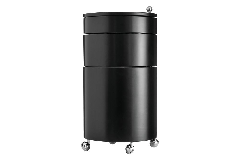 https://res.cloudinary.com/clippings/image/upload/t_big/dpr_auto,f_auto,w_auto/v1526626884/products/barboy-side-table-verpan-verner-panton-clippings-10302951.jpg